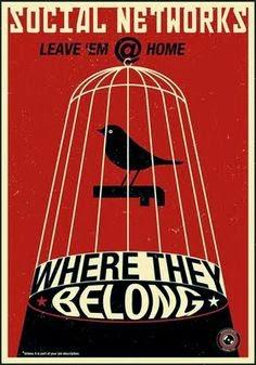social-network-prigione-mentale