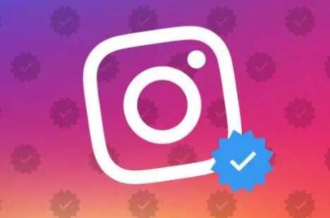 Cara membuat Akun Instagram Bisnis