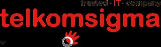 Lowongan Kerja di Telkomsigma April 2017