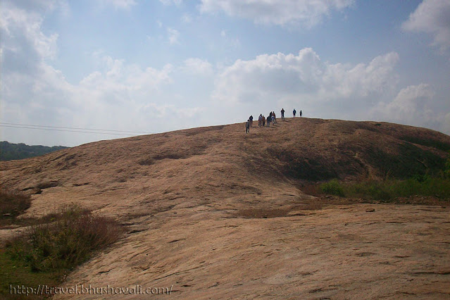 Narttamalai Narthamalai Pudukottai Places to see in Tamil Nadu