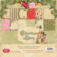 http://scrapkowo.pl/shop,papier-12x2-christmas-story,286.html