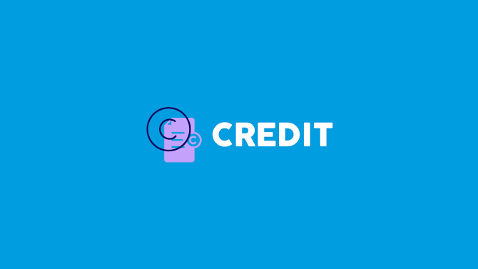 Cara Menghapus Credit Link Footer di Template Gratisan
