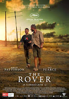 El Cazador / El Vagabundo / The Rover