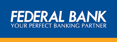 Federal-Bank-PO-and-Clerk-Call-Letter-Out