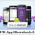 Viber 6.8.8.5 Download For Android
