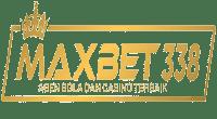 maxbet338