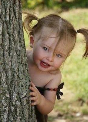 اجمل صور بنات جميلات رائعة