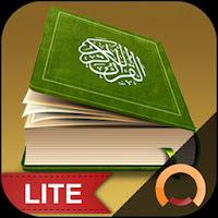 Holy Quran Free - Offline Recitation القرآن الكريم Apk