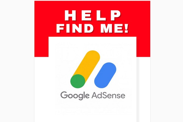Why Are My Adsense Ads Not Showing Up?