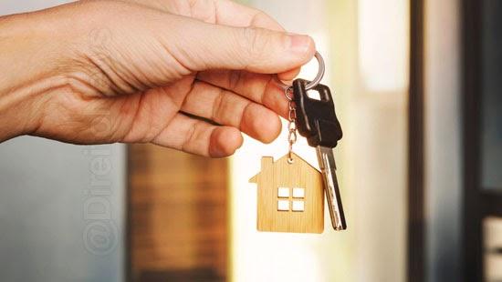 construtora pagar taxas condominio entrega chaves