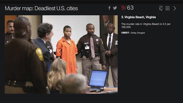 https://www.cbsnews.com/pictures/murder-map-deadliest-u-s-cities/6/?ftag=ACQ-07-10acb2b&vndid=6114611333833&fbclid=IwAR0CvPLW81xkZtaG9quuZOZtHfBn2i0mnd06nRNIZ_2pAk1cZP-o9XrEGqg