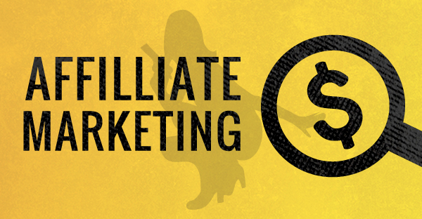 Affiliate Marketing Strategies By Mixedsoft