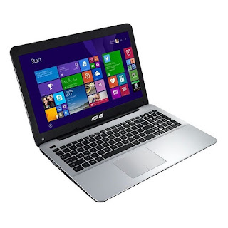 Asus A555L Treiber Download Windows 8.1 / 10 64 bit