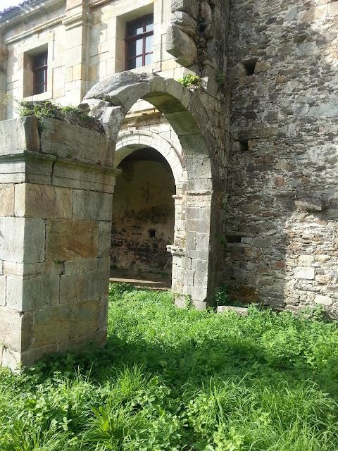 monasterio-abandonado.-embrujado
