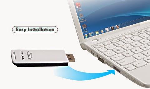 Download Driver TP-LINK TL-WDN3200