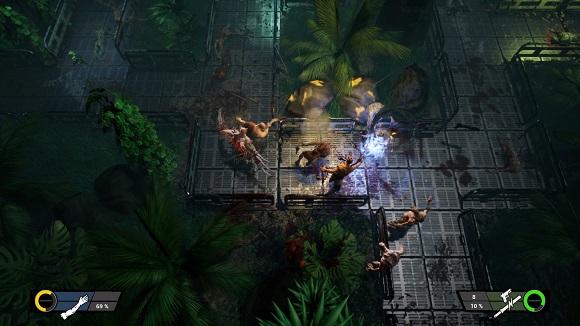 redeemer-enhanced-edition-pc-screenshot-www.ovagames.com-1