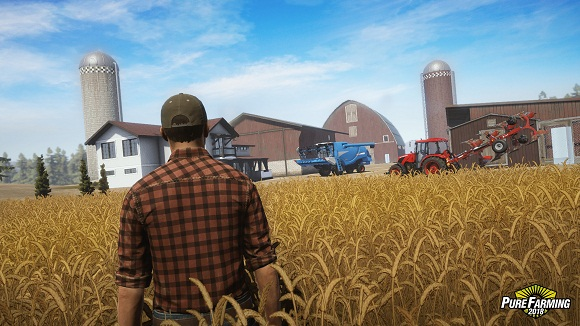 pure-farming-2018-pc-screenshot-www.ovagames.com-3