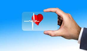 atención de los pacientes, estrategias para mejorar a los pacientes