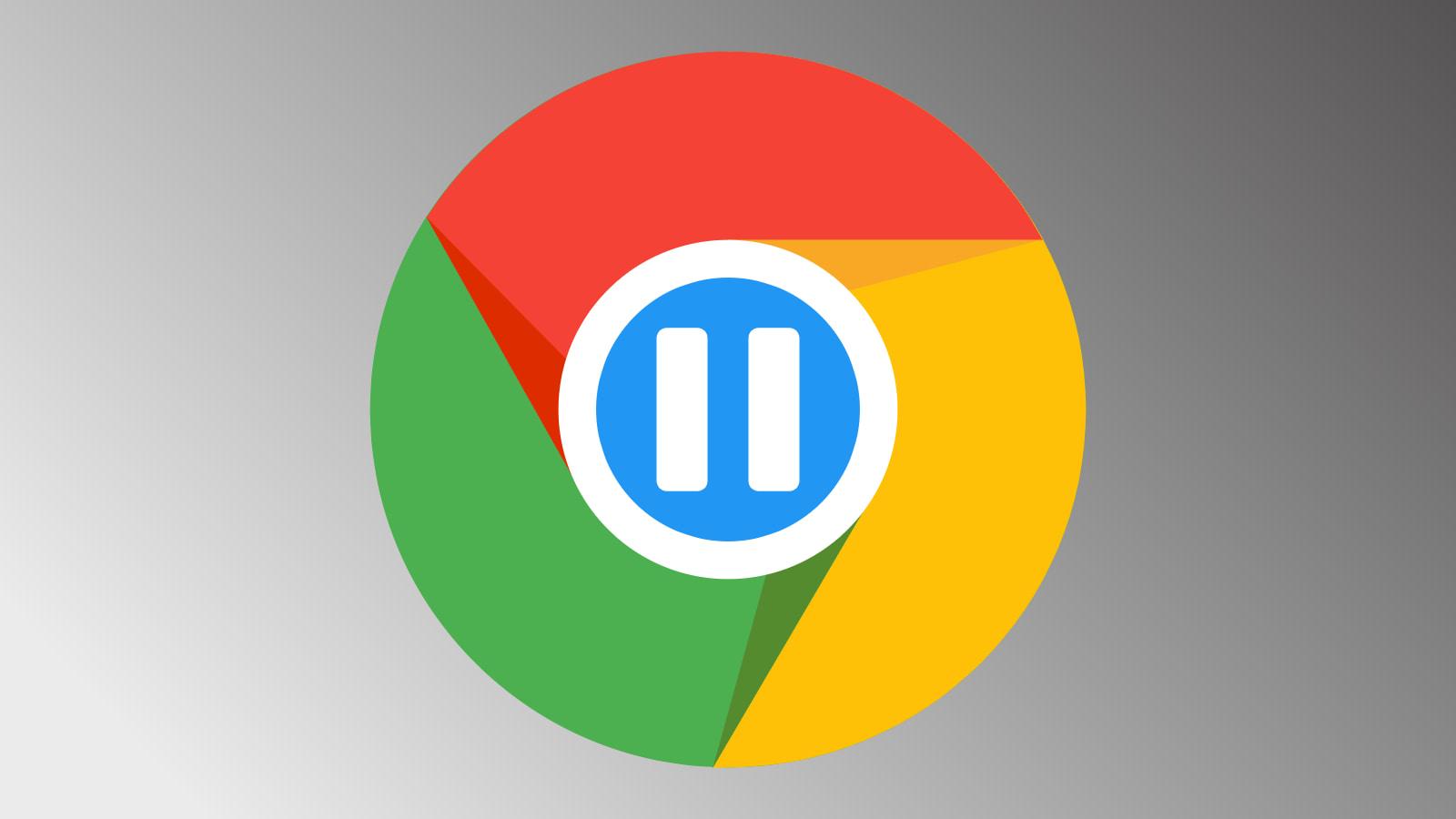 Coronavirus, si fermano anche Chrome e Chrome OS