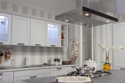 5 Best Kitchen Unit Item 2020