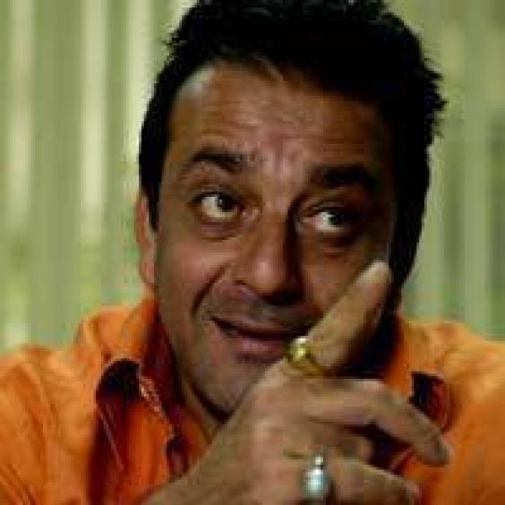 karariaan: Hollywood wants Munna Bhai