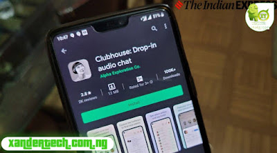 Clubhouse Android App now available for download in India, but it has a rocky start