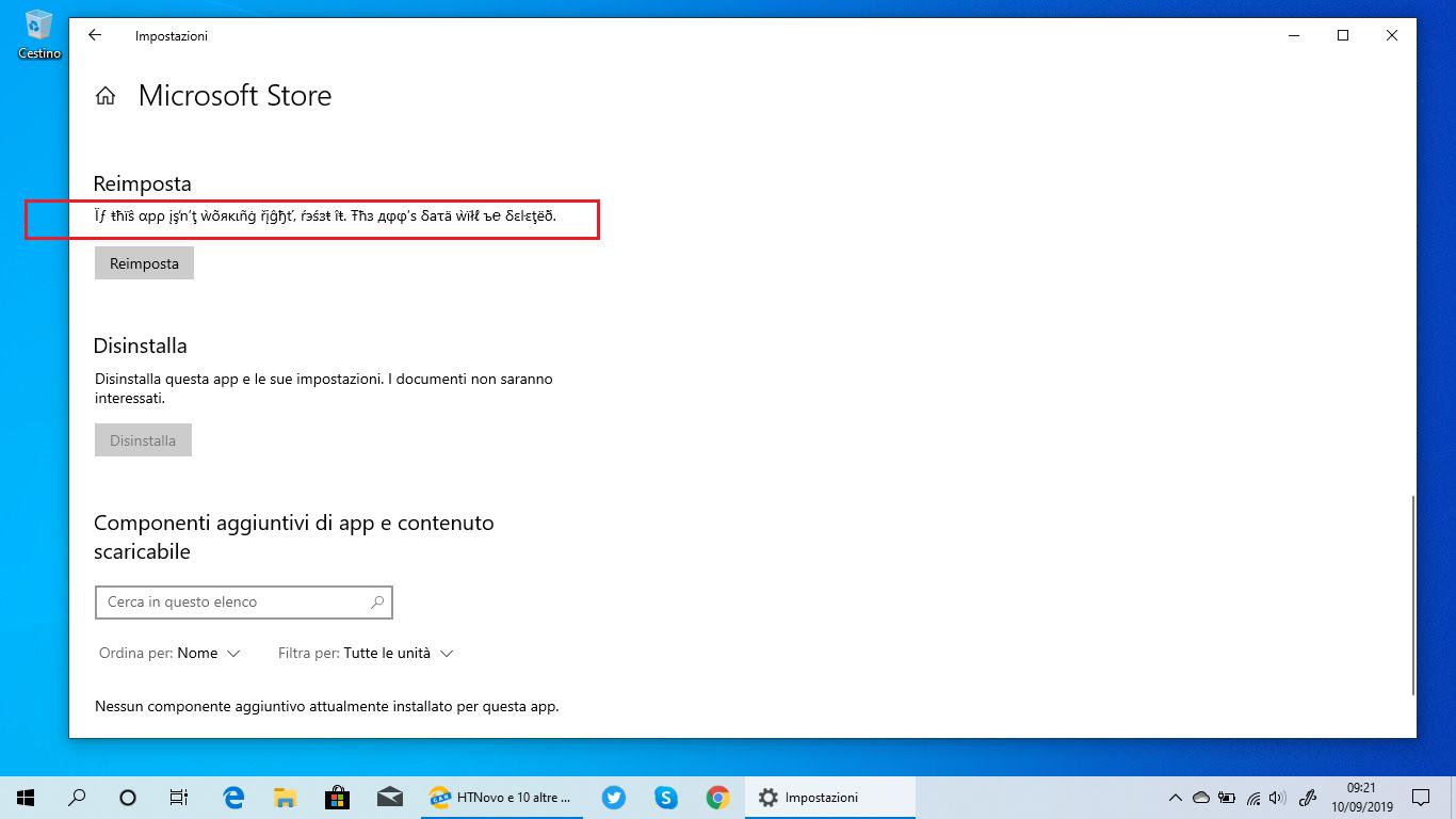 Strana-scritta-Impostazioni-Windows-10