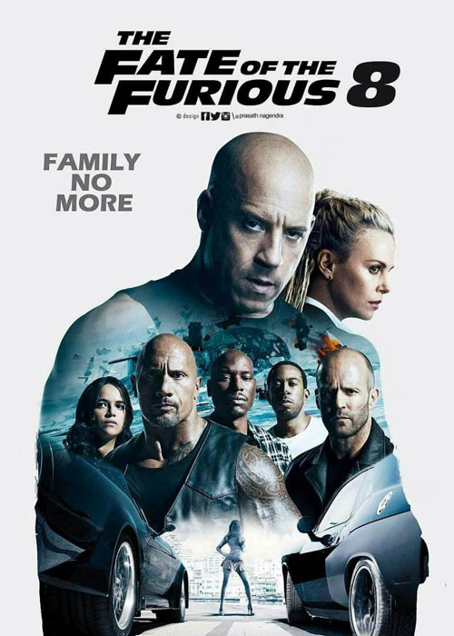 fast and furious 8 full movie in hindi online 720p filmywap