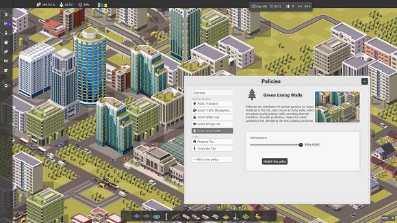 smart-city-plan-pc-screenshot-2