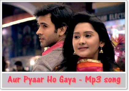 Aur Pyaar Ho Gaya Mp3 song bobby deol