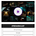 Cara Membuat Multi Video Streaming (Anime/Film) Repsonsive di Blogspot