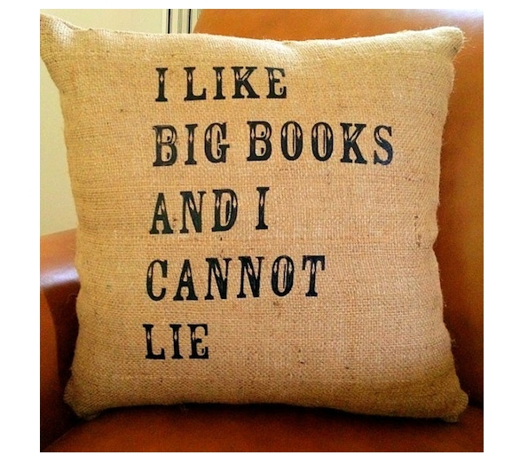 Book Lover Quotes: Read More Sleep Less Blog: 10 Book Related Things Each
