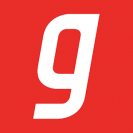 Gaana Music Apk v8.10.1 Mod [Plus] [Latest]