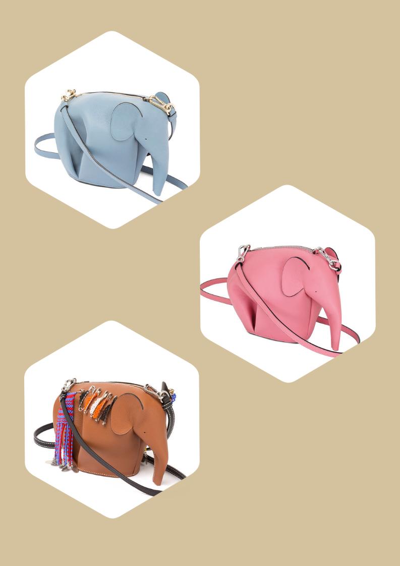 Eniwhere Fashion - News on Fashion - Loewe