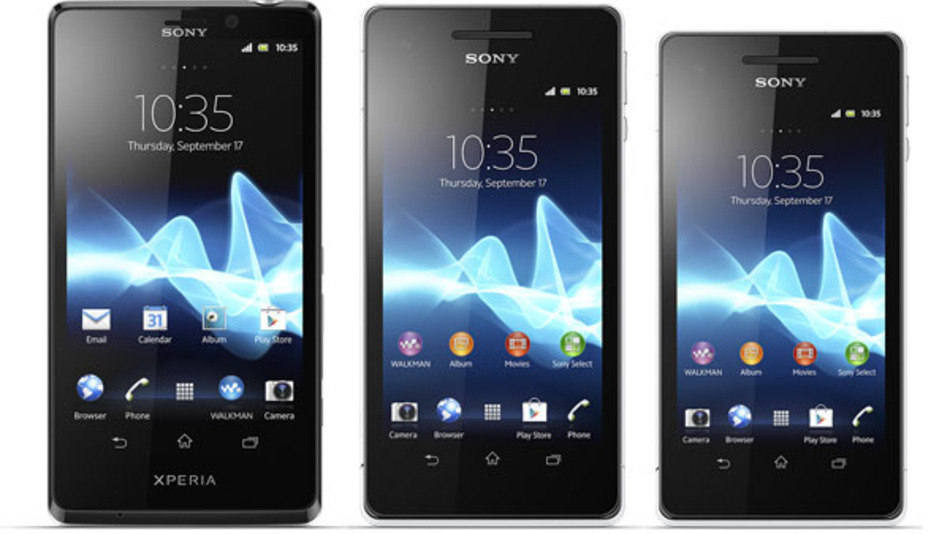 New Sony Phone T Mobile - Smartphone Comparison Chart My T Mobile