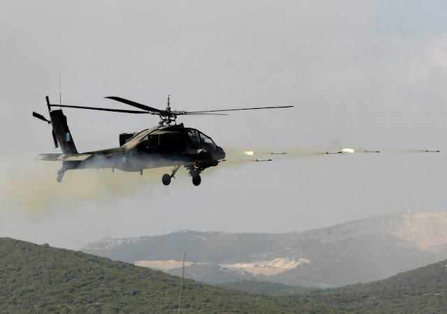 ΕΦΑΠΑΞ Στρατιωτικών και Λιμενικών: Νέο σοκ! Μειώσεις έως 15%