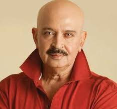 Rakesh Roshan Family Wife Son Daughter Father Mother Age Height Biography Profile Wedding Photos
