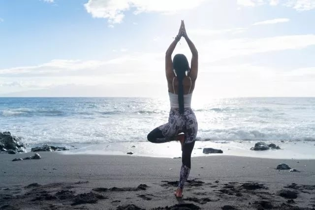 Vrikshasana-Tree-Pose-Benefits
