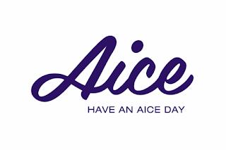 Informasi Loker MM2100 Cikarang PT Alpen Food Industry (Aice Ice Cream)
