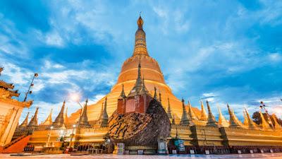 Destinasi-Wisata-di-Myanmar-yang-Bisa-Anda-Kunjungi