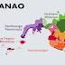 Mindanao, niyanig ng 7.1 magnitude na lindol
