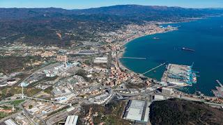 Accordo sul nuovo DPSS e riapertura spiagge libere
