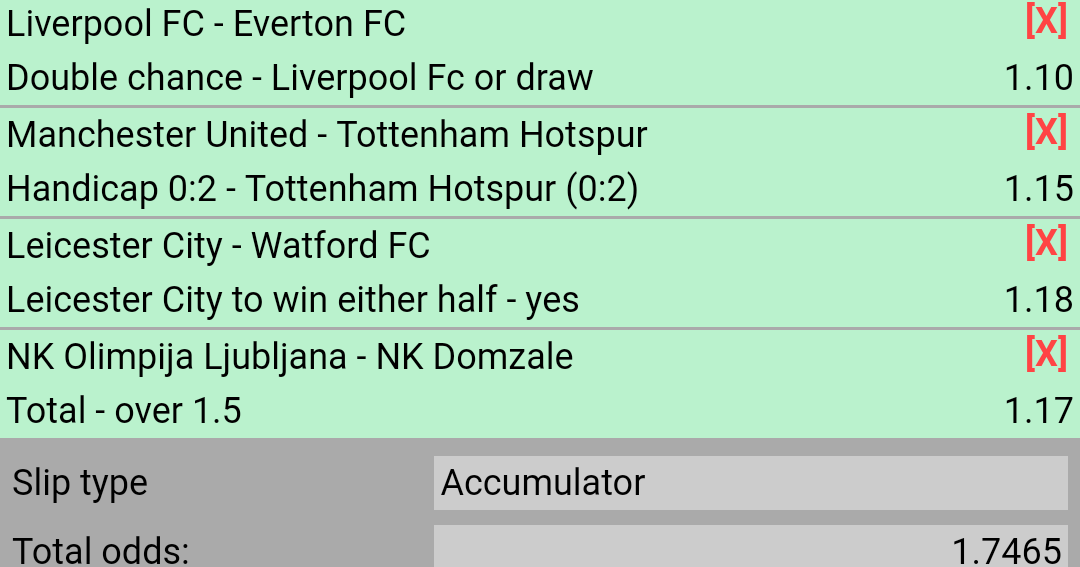 Betting zone odds wsbetting mobile9