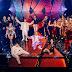 Suécia: Canções do 'Melodifestivalen 2021' em grande destaque nas tabelas de vendas