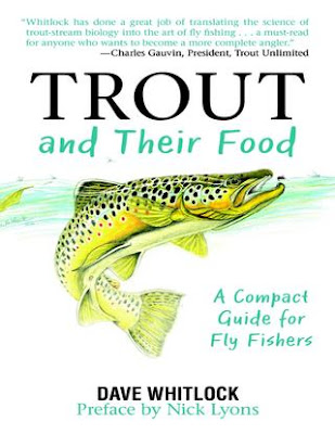 https://issuu.com/john9127/docs/trout_and_their_food_a_compact_guid