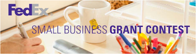 fedex_launches_annual_business_grant_contest