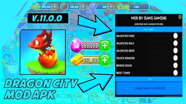 Dragon City New Apk V.11.0.0| Dragon City Fully New 2020 | Dragon City NEW | 100% Working Trick
