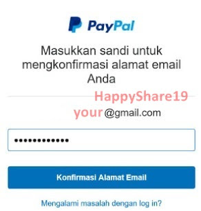 PayPal, Paypal list, how to register, how to register a Paypal, how to create your Paypal account, Paypal Account for free, how to create a Free Paypal account, Online account Paypal, how to get a Paypal Account is easy, the easy way to create a Paypal Account, how to easily get a Paypal Account, how to easily list at Paypal, Paypal, Online account, Easy it is to get a Paypal account and Online Accounts, receive and Transfer money using Paypal, Paypal list Easily directly approved, a quick and easy list of Paypal, quick and easy ways to make your Paypal account, Paypal Bank Account free of charge to Internet users, Explanation of understanding and information about Paypal Complete usability and Function, the purpose of Paypal, complete Tutorial How to create a Paypal Account, Paypal Account making measures, Free Paypal Account, how to create or sign up to Paypal come with pictures, Online Bank Paypal.