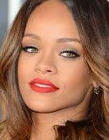 Rihanna victim of hackers