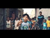 KAKY THOU$AND ft ASIF BALLI
